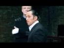 Люди ХЭ - 4 серия новая! премьера смотреть онлайн