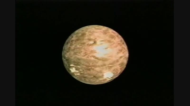 Battlarts on FIGHTING TV SAMURAI 01 21 1997