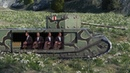 TOG 2 Party · coub, коуб