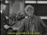 Quatro Batutas-Harpo Marx 11