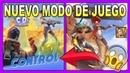 🌟 Actualización Legendaria NUEVO MODO DE JUEGO ▷ Trajes Mexicanos y Mas CREATIVE DESTRUCTION 👀👏