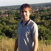 Alexey Fialov
