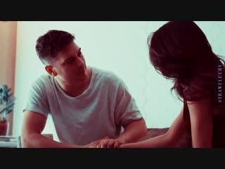 Hakan & Leyla - Love me again