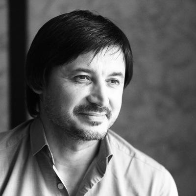 Александр Святкин
