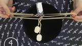 MEXX Womens accessories 4, сток одежда оптом