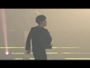 BTS JIMINs RASPY VOICE COMPILATION Trim
