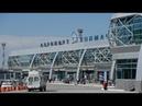 Российские авиакомпании получили право составлять черные списки дебоширов