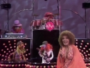 Cleo Laine - It don`t mean a thing (The Muppet Show) 1977
