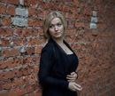 Виктория Герасимова фото #41