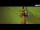 Sandra Afrika Robija HD Секси Клип Музыка Эротика Новые Фильмы Сериалы Кино Секс Девушки Эротические Эротика Лучшие