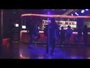 "Игорь Порох Insaf (БандаБанзай) - Strike live in karaoke club ""Shake"""