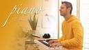 Relaxing Piano Music - focus, study, relax, healing, peaceful music [ 1814]
