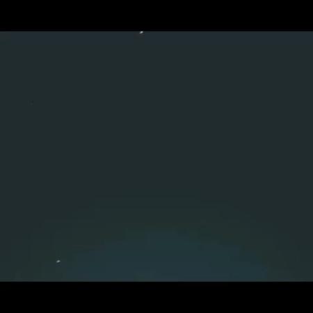 _dana_nevar video