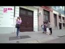 180811 Red Velvet @ Level Up Project 3 Teaser