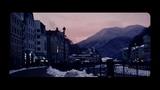 adventure to the fairytale Сочи - Абхазия 1.
