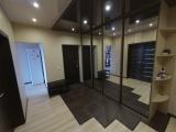Сдам двухкомнатную квартиру в Центре города Уфа