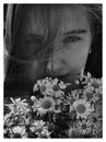 Екатерина Муравская фото #9