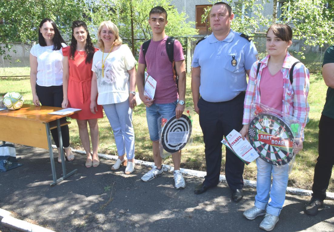 Соревнования по пулевой стрельбе прошли в Ленинском районе