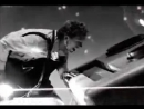 Coldplay- Talk
