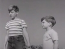 Little fugitive Engel 1953