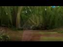 Пчелка Майя: Новые приключения (Погода по требованию) [1 сезон - 39 серия] - (2012)
