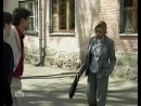 Возвращение мухтара 4 сезон 4 серия Розыгрыш
