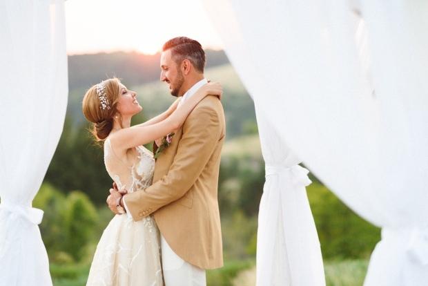 Свадьба 2019 благоприятные дни: по лунному календарю и восточному гороскопу