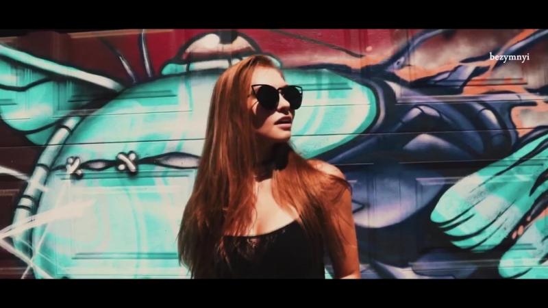 HammAli Navai - Хочешь, я к тебе приеду(Mike Tsoff German Avny Remix)