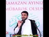 mehdi__imam_hesen_huseyin_asiq_video_1531466765673.mp4