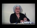 PAI NOSSO Estudo da Mensagem do Livro Fonte Viva com a médium Isabel Salomão de Campos