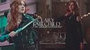 Clary Fairchild Im shadowhunter