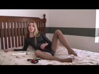 Selfbondage (женские штучки от насти)