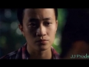 Khoi Lam - Hot Boy Noi