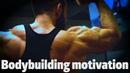 Бодибилдинг мотивация. Секрет успеха! Bodybuilding motivation