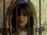 Ofra Haza - Manginat Halev