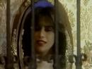 Ofra Haza - Manginat Halev°•★☆ GOLD OF BELLYDANCE☆★•° OFFICIAL page💖