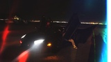 Travis Scott - SICKO MODE ft. Drake, Swae Lee