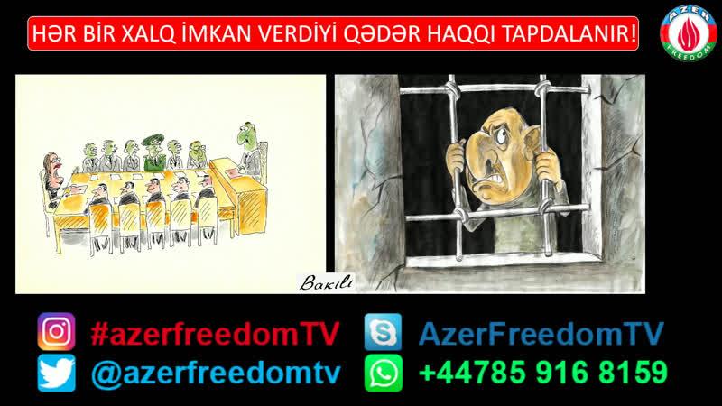 24 Dek 18: Ermənilərin törətdiyi TÜRK soyqırımı (1-ci hissə)