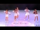 Кореянки Танцуют. Candy Boy