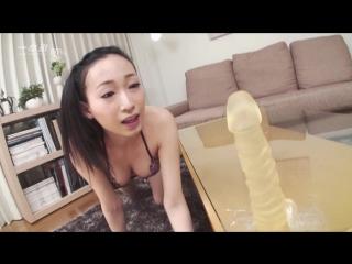 Всадил голодной зрелой мамке друга японке 072214_849 |азиатка|минет|mature|milf|asian|japanese|girl|porn|sex|mother|