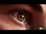 Battlefield 5 — Официальный трейлер GeForce RTX