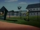 Animaniacs S1 Ep 37 – Dough Dough Boys – Boot Camping – General Boo-Regard