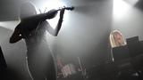 Рок-хиты - Just Play (концерт в Москве)