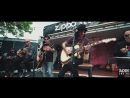 Stone sour Miracles live acoustic zippo sessions