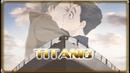 Yuri on ice AMV - Трейлер Титаник