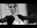 1992 Paisley Park Promo Video for Carmen Electra