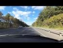 Live: Автоинструктор | Безопасное вождение | Самара