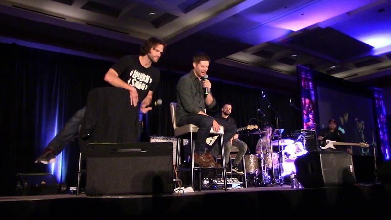 2018 Vancouver Jensen Jared part 4 5