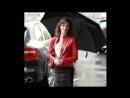 Поль Мориа - Шербургские зонтики