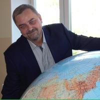 Конструктор жизни - семинар Лепёшкина Михаила